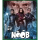 Noob - bluray Saison 7