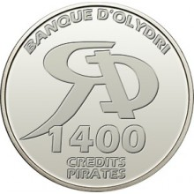 Crédits Pirates x1400