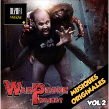 OST 2 WarpZone Project (download)
