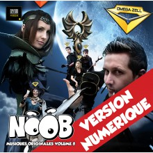 OST 8 Noob (download)