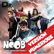 OST 7 Noob (download)