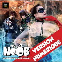 OST 6 Noob (download)