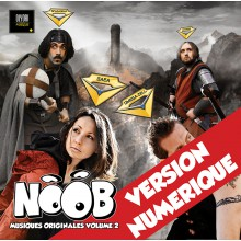 OST 2 Noob (download)