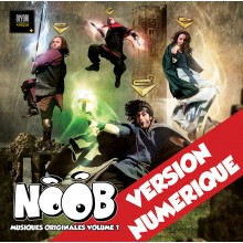 OST 1 Noob (download)