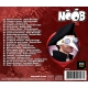PREVENTE - Noob - cd 8 (physique)