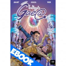 Insigne Empire Deluxe