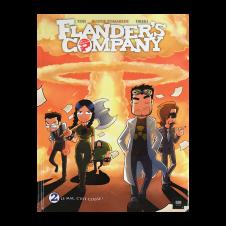 DVD S7 Noob : La Quête Légendaire