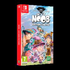 T-Shirt Armure Sparadrap Trilogie