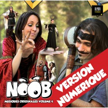 OST 4 Noob (download)
