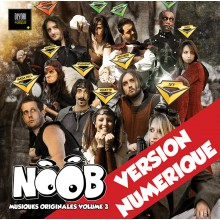 OST 3 Noob (download)
